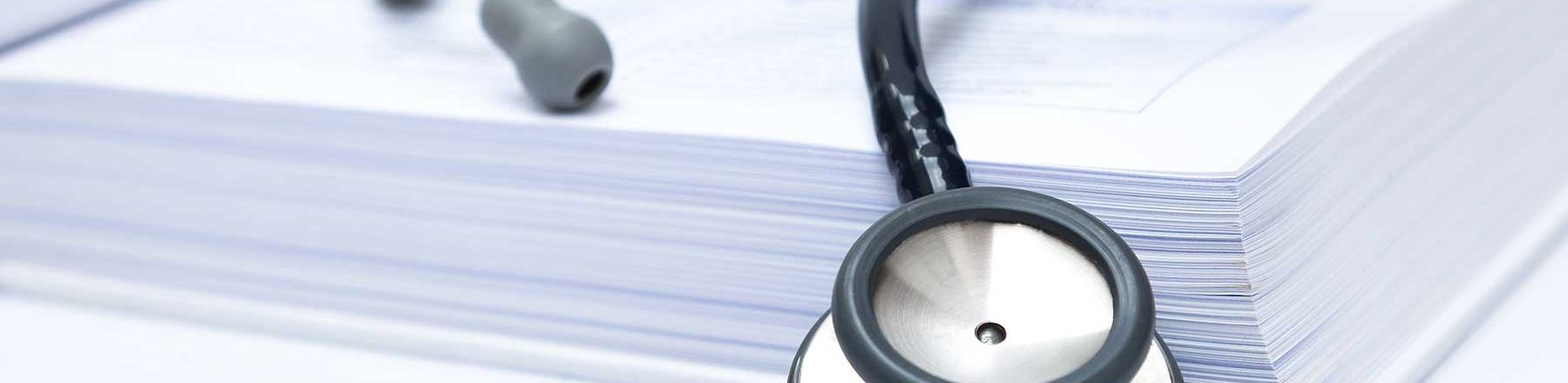 Estudios-Médicos