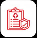 icono-estudios-medicos